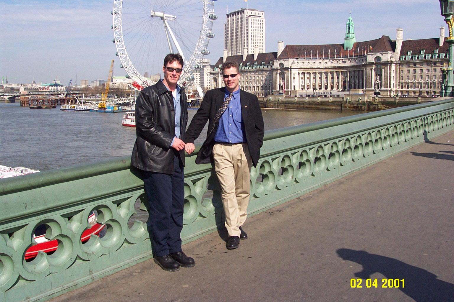 TR-and-SJB-Thames-b